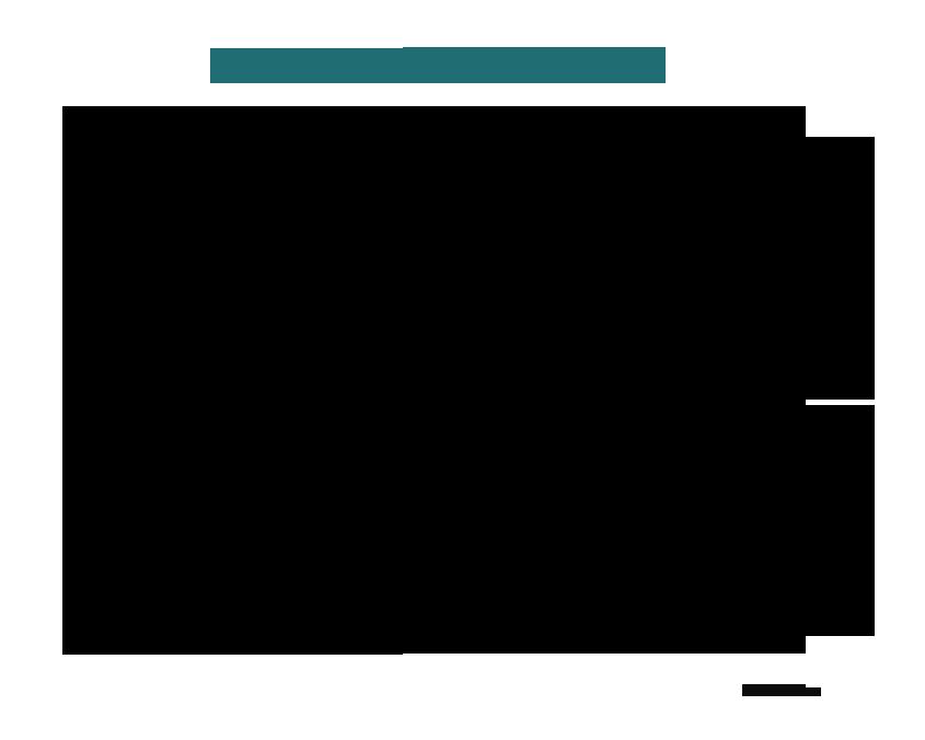 Шайдаков Евгений Владимирович: Алгоритм хирургического